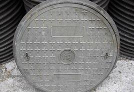 价位合理的复合井盖-在哪能买到厂家直销的复合井盖呢