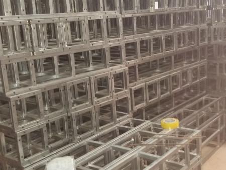 广西桁架厂-南宁鑫辉舞台供应实惠的广西桁架
