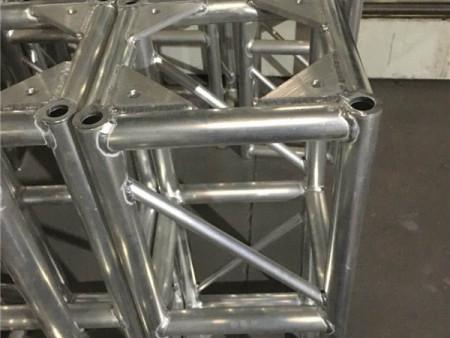 南宁桁架厂商-南宁区域质量好的广西桁架