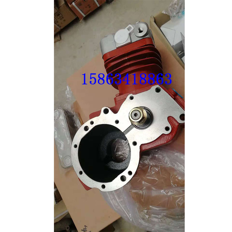 遼寧車用空壓機打氣泵_華萊依泊動力提供優良車用空壓機打氣泵