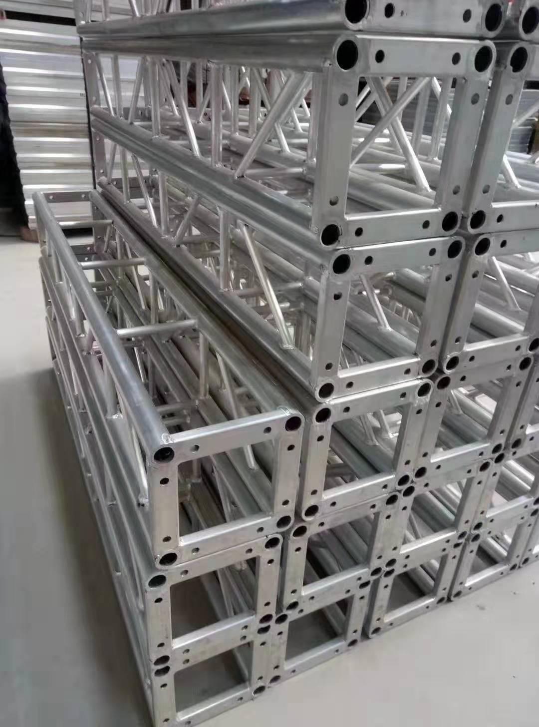 廣西鋁合金桁架出租-誠信的南寧鋁合金桁架租賃在哪里