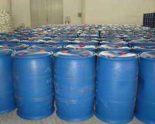 硫氨脂批發-價位合理的硫氨脂供銷