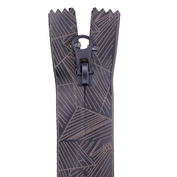 北京女装互拼拉链-温州口碑好的条装防水互拼拉链供应