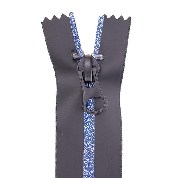 裙装尼龙互拼拉链厂家-温州耐用的条装防水互拼拉链供应