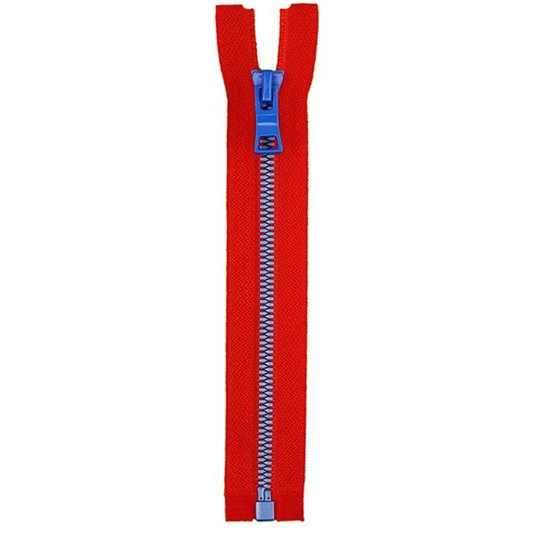 北京女装互拼拉链-有品质的条装防水互拼拉链厂商直销