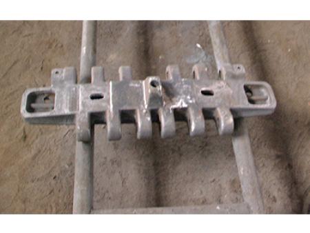 耐磨合金铸件价格_有品质的耐磨合金铸件推荐