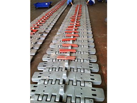 耐磨合金铸件厂家-黑河耐磨合金铸件价格-鸡西耐磨合金铸件价格