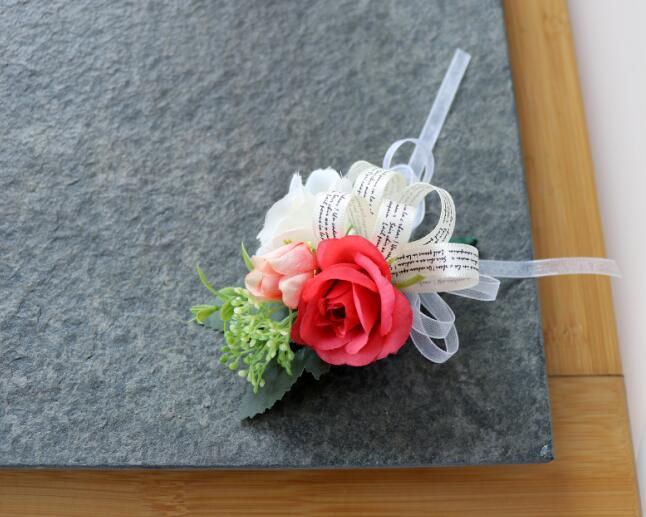 哪里有卖优惠的山东婚庆道具 广州婚车装饰批发