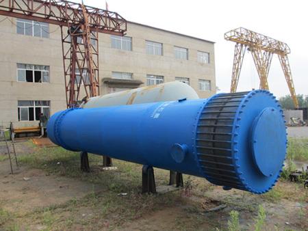 辽宁螺旋板换热器-葫芦岛板式换热器-长春板式换热器