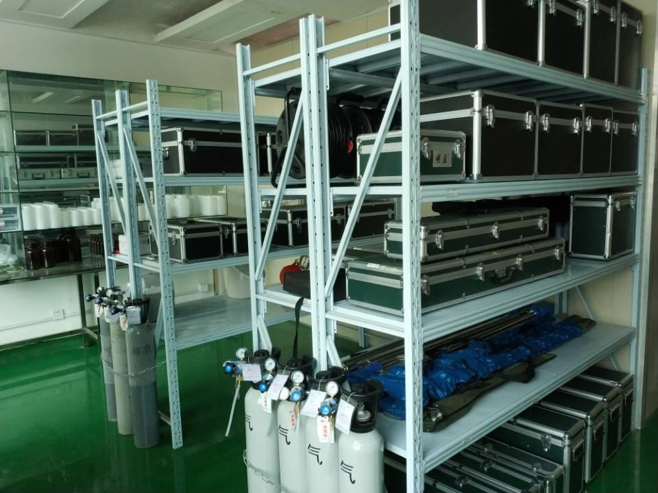 環境檢測公司-漳州專業的環境檢測設備展示哪里有