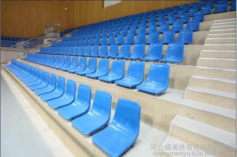 体育场座椅报价-山东体育场座椅批发厂家