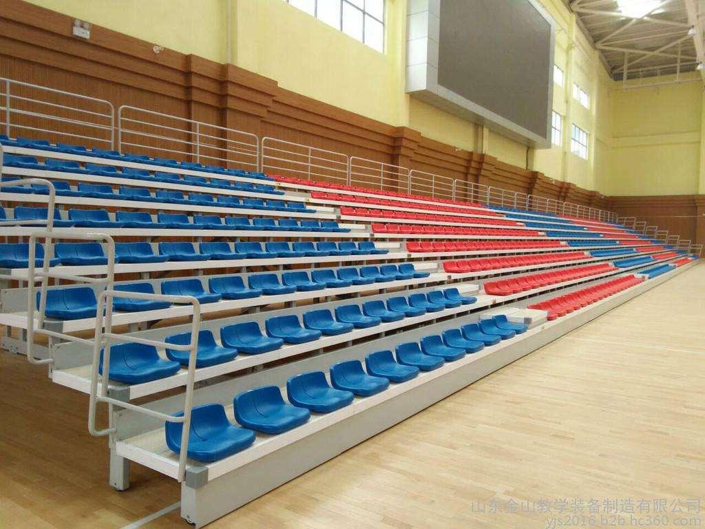 河北體育場座椅-濰坊地區有品質的體育場座椅供應商
