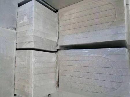 辽宁水泥发泡-辽宁赛克保温材料有限公司