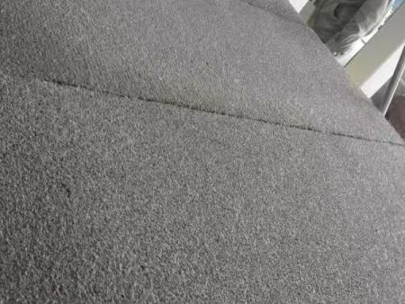 水泥发泡价格-抚顺水泥发泡保温板价格-阜新水泥发泡保温板价格