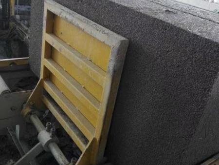 水泥发泡厂家-水泥发泡板厂家-水泥发泡板价格