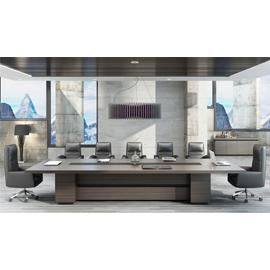 高端辦公桌椅_沈陽高端辦公桌椅 2020新款設計出售價格優惠