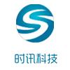 秦皇岛时讯网络科技开发有限公司