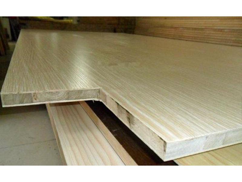杨木板多少钱_甘肃的杨木板供应商