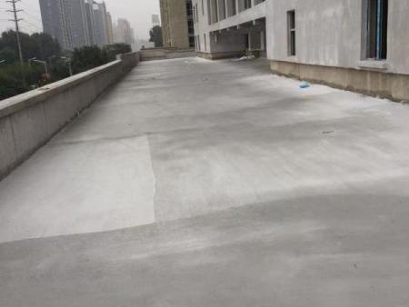吉林现浇泡沫混凝土屋面价格-在哪里能买到优良的现浇泡沫混凝土屋面