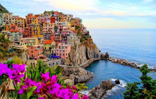 意大利买房移民-意大利买房签证找伟筑科技