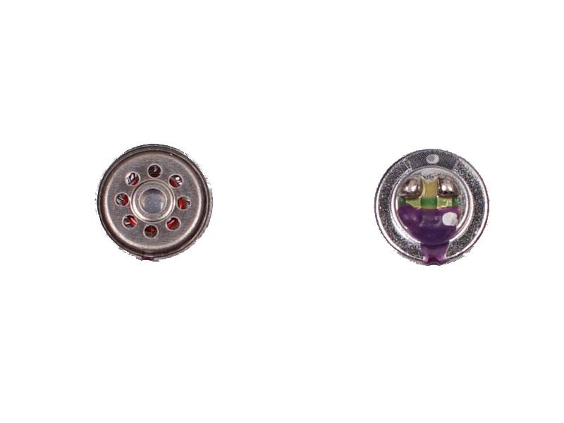 14mm耳机喇叭 热荐优良耳机喇叭品质保证