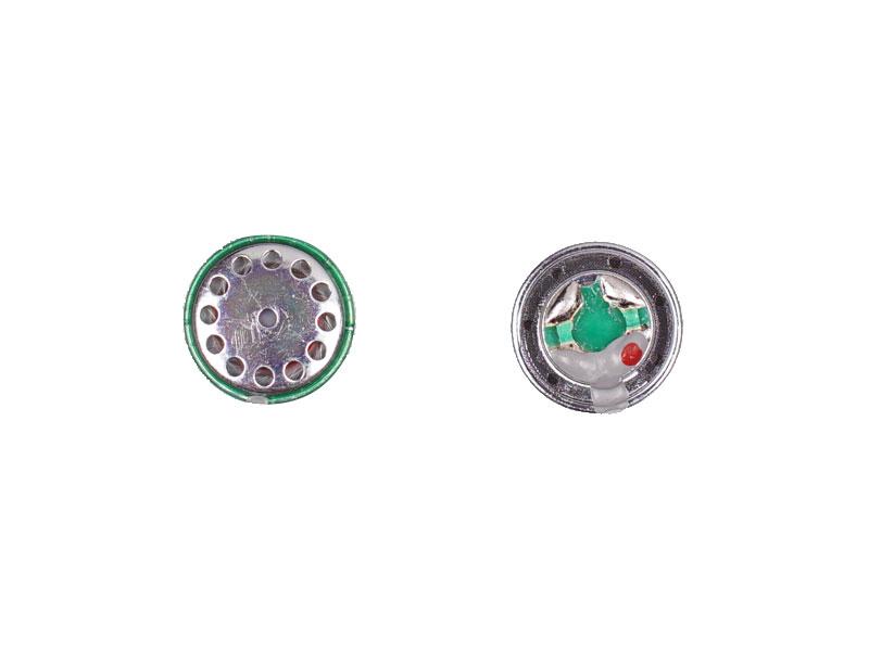 阳江蓝牙耳机喇叭厂家|大量供应高性价喇叭