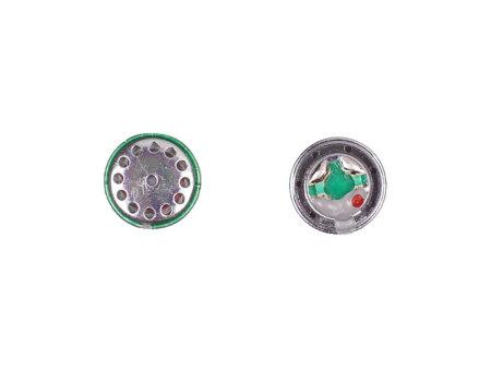 惠州7mm耳机喇叭-东莞好用的耳机喇叭