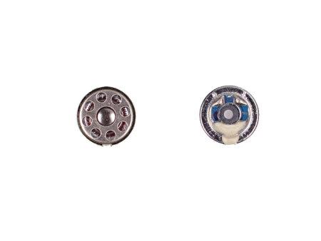 湖南5mm耳机喇叭|如何买品质好的耳机喇叭