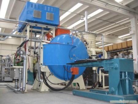 真空悬浮熔炼炉选择恒润真空科技|是您不错的选择!