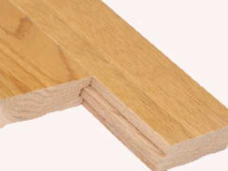 鞍山乒乓球馆地板-常州乒乓球馆地板价格-上海乒乓球馆地板价格