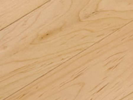 沈阳篮球馆地板在保养方面需要注意什么呢?