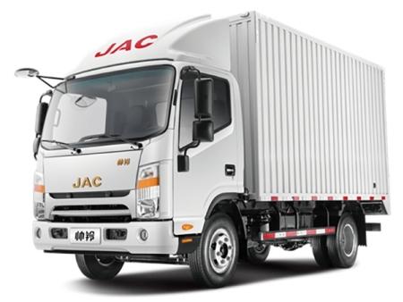 冷藏車-濰坊東虹云內汽車銷售有限公司