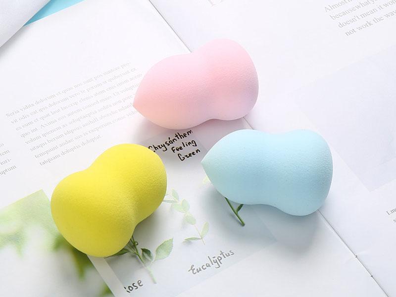 美妝蛋葫蘆款找哪家_福建價格實惠的美妝蛋葫蘆款推薦