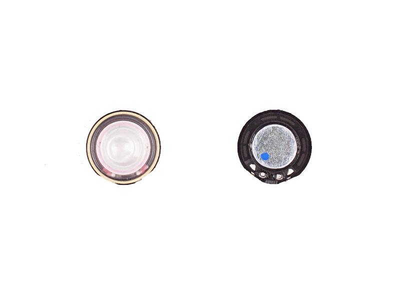广西蓝牙耳机喇叭厂 旭泰电子供应销量高的蓝牙耳机喇叭