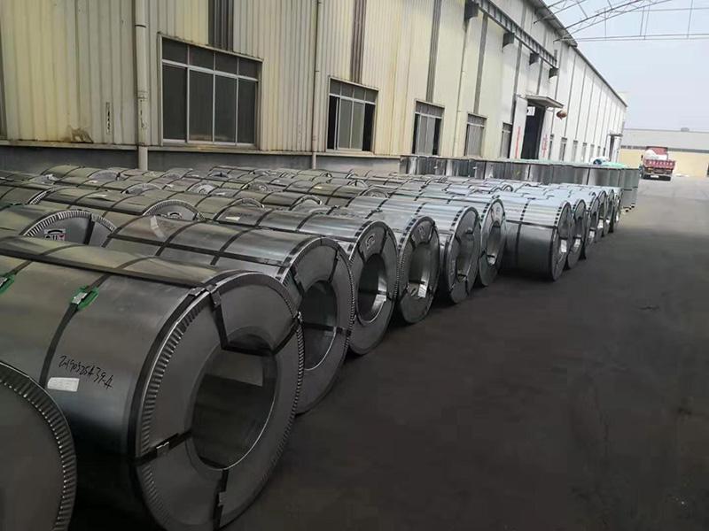 浙江纳米防腐隔热板供应商,滨州提供可信赖的纳米防腐板