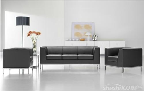 辦公沙發廠家-辦公用沙發-辦公用皮沙發