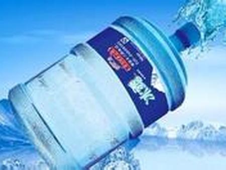 兰州桶装水加盟-桶装水加盟怎么做