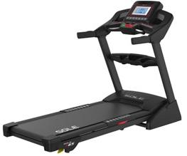 洛阳跑步机价格-物超所值的洛阳跑步机推荐
