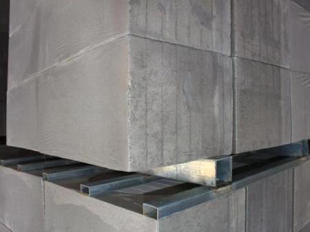 外墙保温-鞍山市赛克保温材料有限公司