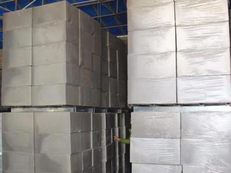 水泥发泡保温-水泥发泡供应商-水泥发泡厂家供应