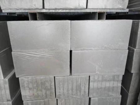水泥发泡价格-阜新水泥发泡价格-抚顺水泥发泡价格