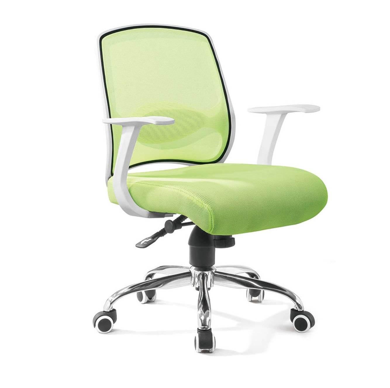 高端辦公椅_定制高端辦公椅辦公椅廠家-沈陽易構家具