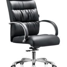 沈阳哪里有卖品质好的会议椅