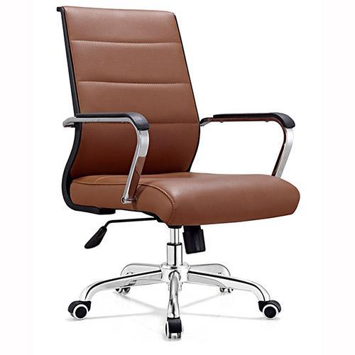 沈陽辦公椅-優質會議椅-布藝會議椅