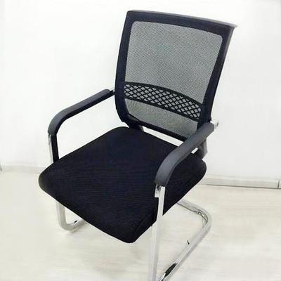 职员办公椅厂家_想要买好的高端办公椅就到沈阳逸构办公家具