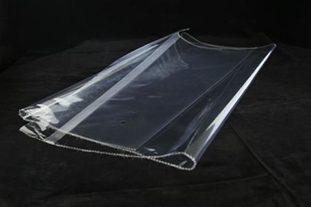 山東PP塑料袋