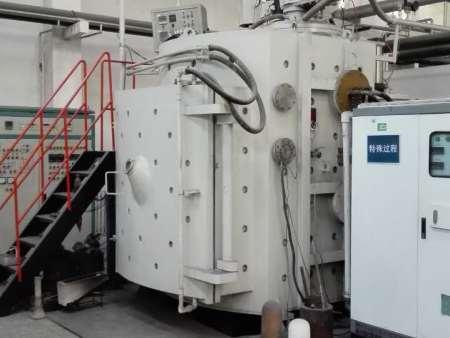 绍兴真空精密铸造炉价格-专业的真空精密铸造炉供应商