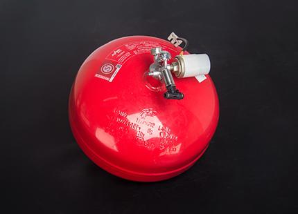 气体自动灭火装置哪家好-哪里有供应灭火装置