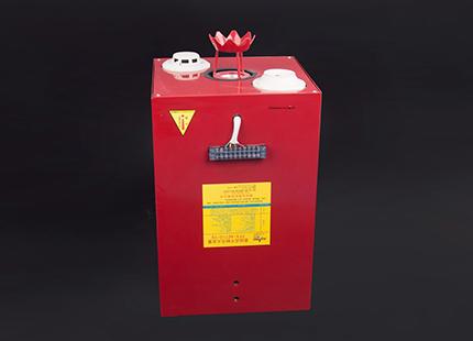 干粉自动灭火装置厂家 兰州价格优惠的灭火装置到哪买