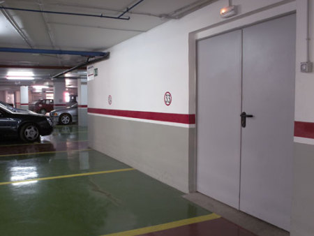 興安盟防火門廠-在哪能買到品質好的防火門